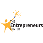 The Entrepreneurs Center Logo